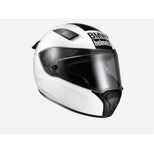Шлем Race 2020 - White