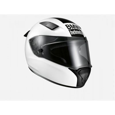 Шлем Race 2020 - White   76318541842
