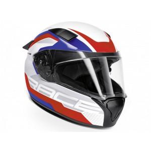 Шлем Race 2020 - Circuit