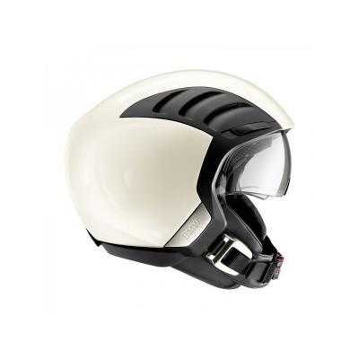 Шлем BMW Airflow 2 Light White
