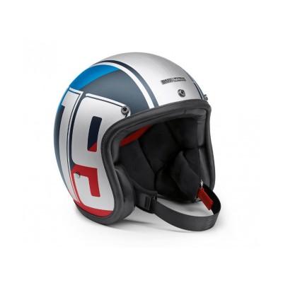 Шлем BMW Bowler 2020 - Option 719 | 76311540126