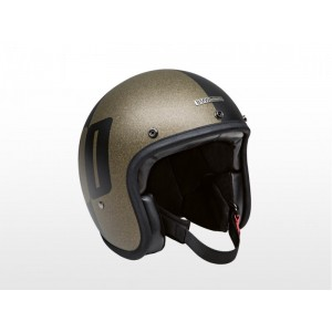 Шлем BMW Bowler 2020 - NineT