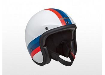 Шлем BMW Bowler 2020 - Tricolor
