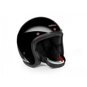 Шлем BMW Bowler 2020 - Heritage