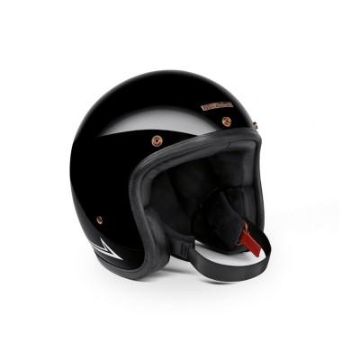 Шлем BMW Bowler 2020 - Heritage | 76311540133
