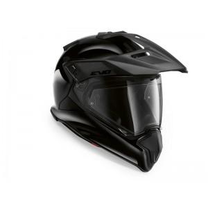 Шлем BMW GS Carbon Evo - 2021 Night Black