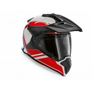 Шлем BMW GS Carbon Evo - 2021 Grid