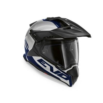 Шлем BMW Motorrad GS Carbon Evo Xcite