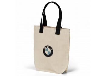 Сумка для покупок BMW Classic Shopper Bag