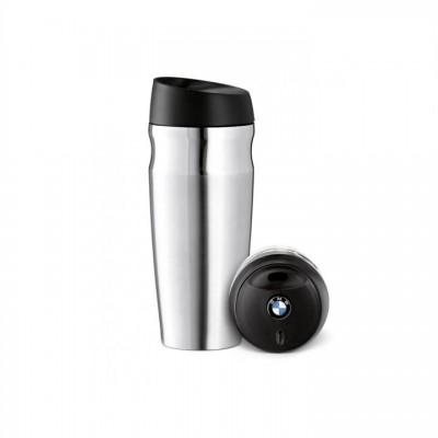 Кружка-термос BMW Thermo Mug