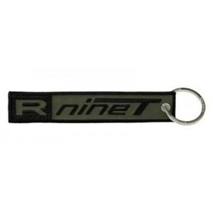 Брелок BMW Motorrad R nineT Key Ring