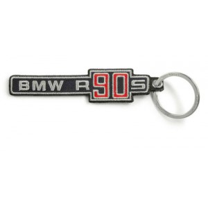 Брелок BMW Motorrad R 90 S