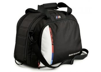 Сумка для мотошлема BMW Motorrad Motorsport Helmet Bag