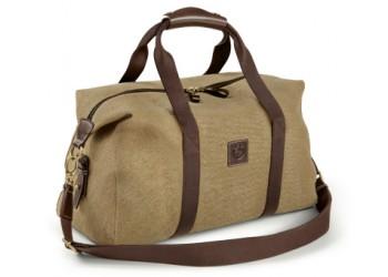 Дорожная сумка BMW Motorrad Travel Bag