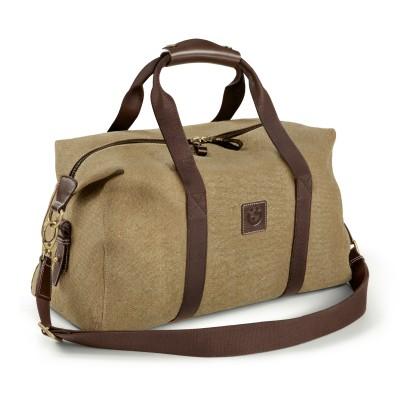 Дорожная сумка BMW Motorrad Travel Bag | 76899898245