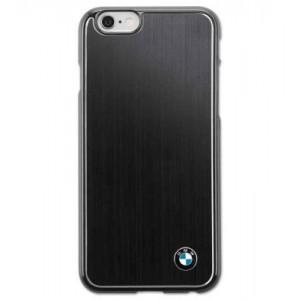 Чехол BMW для iPhone 7, Hard Case