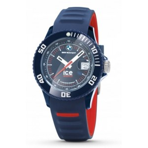 Часы BMW Motorsport ICE Watch, unisex