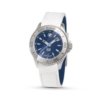 Часы BMW Motorsport ICE Watch Steel, unisex | 80262285902