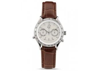 Женские наручные часы BMW Day-Date Watch
