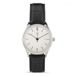 Мужские наручные часы BMW Luxury Watch