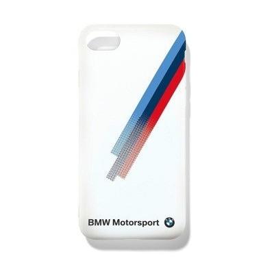 Чехол iPhone7 Motorsport