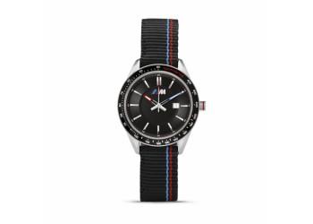Наручные часы унисекс BMW M Watch