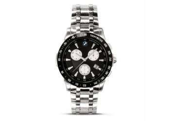 Наручные часы BMW Men's Sports Chrono