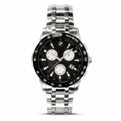 Наручные часы BMW Men's Sports Chrono | 80262365456