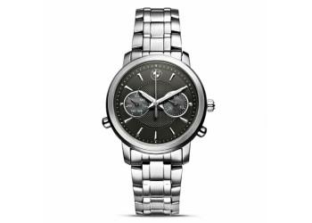 Женские наручные часы BMW Ladies' Watch Black