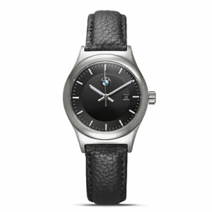Женские часы BMW Classic Ladies' Watch