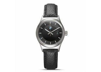 Женские часы BMW Classic Ladies' Watch