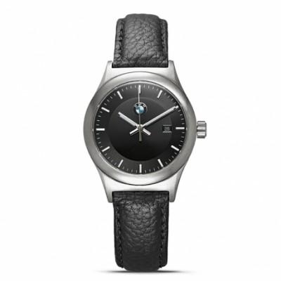 Женские часы BMW Classic Ladies' Watch   80262365448