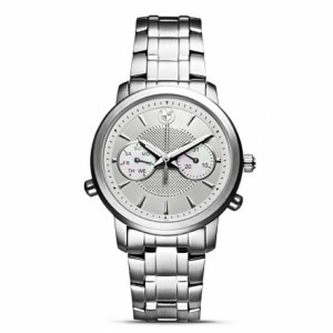 Женские наручные часы BMW Ladies' Watch