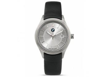 Женские наручные часы BMW Wristwatch Ladies
