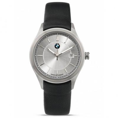 Женские наручные часы BMW Wristwatch Ladies | 80262406684