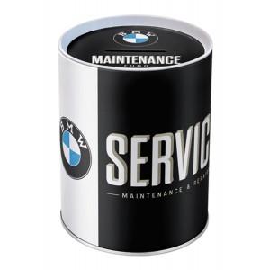 "Копилка BMW ""SERVICE"""