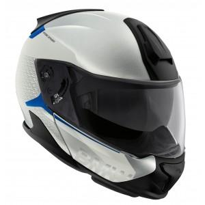 Шлем System 7 Carbon ECE: Prime