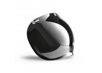 Визор для шлема BMW Bowler, зеркальный Bubble
