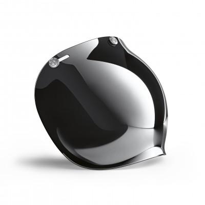 Визор для шлема BMW Bowler, зеркальный Bubble   76319480517