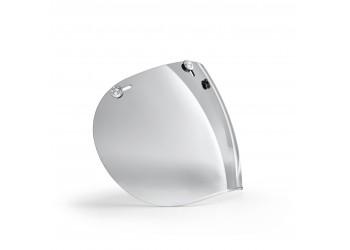 Визор для шлема BMW Bowler, прозрачный