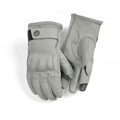 Перчатки BMW Summer Grey | 76211541360