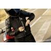 Куртка BMW XRide женская | 76131539737