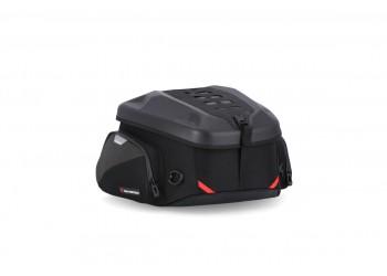 Мотосумка на багажник SW-Motech PRO Rearbag