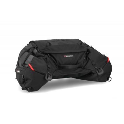 Мотосумка на багажник SW-Motech PRO Cargobag | BC.HTA.00.306.30000