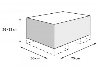 Мотосумка на багажник SW-Motech PRO Cargobag