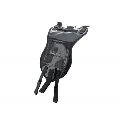 Система крепления Wunderlich для сумки на бак ELEPHANT для BMW F700 / F800 / GS / Adv   20620-000