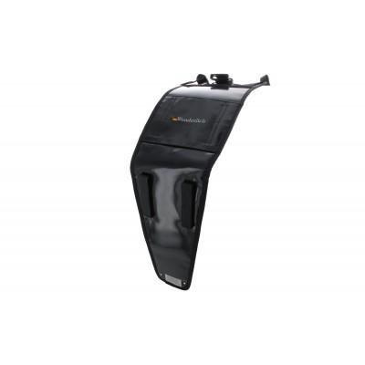 Крепление сумки на бак ELEPHANT для BMW F800R/F800GT | 20630-000