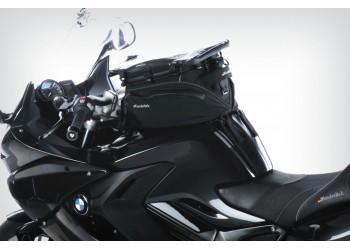 Крепление сумки на бак ELEPHANT для BMW F800R/F800GT