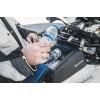 Сумка на бак Wunderlich ELEPHANT SPORT для BMW R1200R LC/R1200RS LC   20653-400