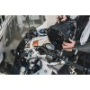 Крепление сумки на бак ELEPHANT для BMW R1200GS LC/R1200GS LC ADV   20660-200